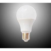 Led lemputė SMD2835/ E27  10w-805Lm.