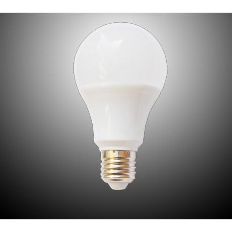 Led sensorinė lemputė 5w-350lm/SMD2835