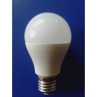 Led lemputė E27 SMD2835/10w-810lm