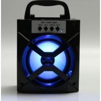 """Nešiojama bluetooth garso kolonėlė """"Mobile Multimedia Speaker"""""""