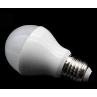 Led lemputė su judesio davikliu E27/9w-780lm/SMD5730