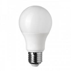 Led lemputė  E27SMD 3433/18W-1800lm.