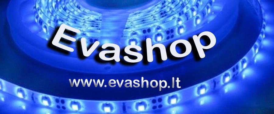 evashop.lt